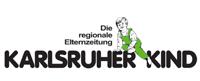 karlsruher-kind-logo-200px