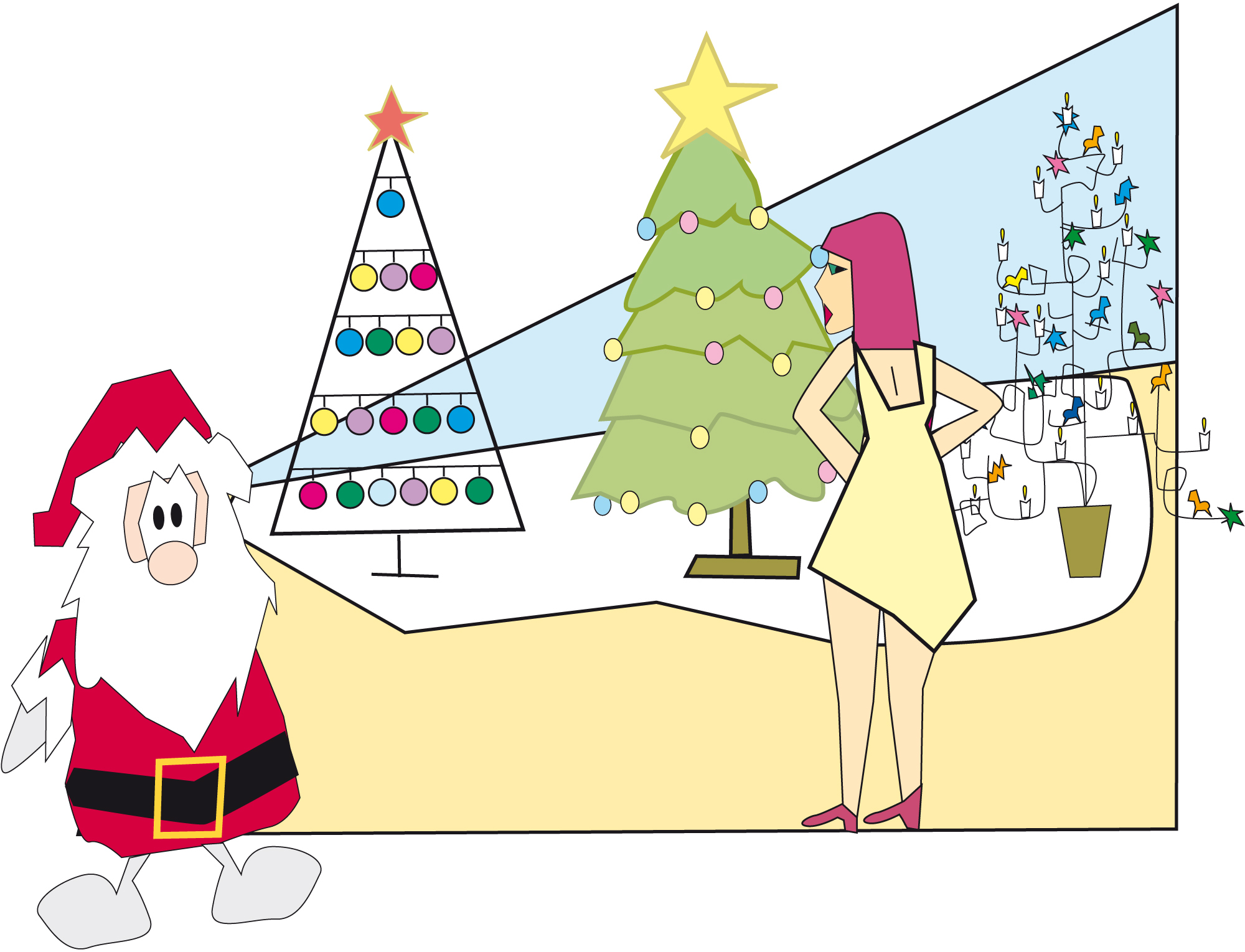 rhein-neckar-kind-glosse-weihnachten-1214