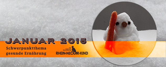 rhein-neckar-kind.de-slider-1-15