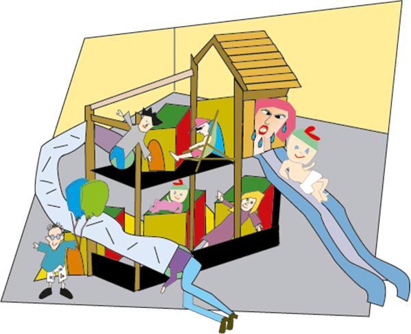 Elternzeitung-rhein-neckar-glosese0515
