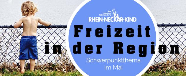 slider-rnk-0515