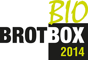 Bio-brotbox-mannheim-logo2014