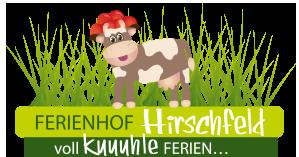 logo-ferienhof-hirschfeld