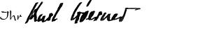 rhein-neckar-kind-karl-goerner-unterschrift